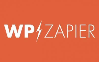 How To Add User's To A MailPoet List Via Zapier